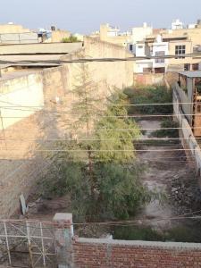 3084 Sq.ft Residential Plot for Sale in TP scheme, Rewari