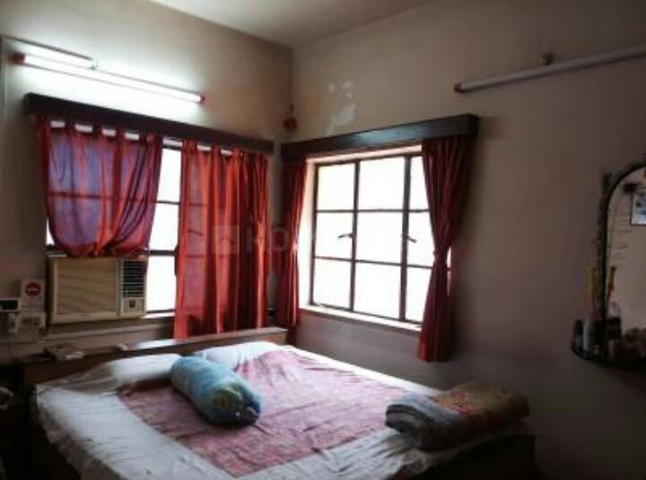 Bedroom Image of 1900 Sq.ft 5 BHK Independent House for buy in Garia for 15000000