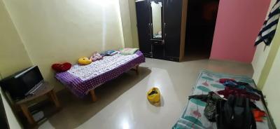 Bedroom Image of PG 6843596 Rahatani in Rahatani