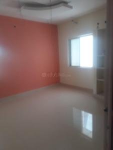 Gallery Cover Image of 2800 Sq.ft 3 BHK Independent House for buy in Yapral for 11500000