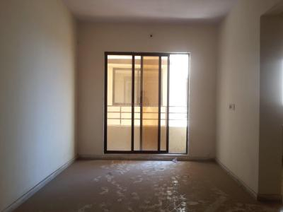 Gallery Cover Image of 580 Sq.ft 1 BHK Apartment for rent in Bhiwandi for 9000
