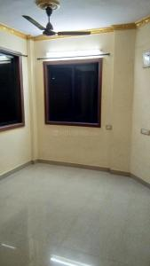 Gallery Cover Image of 360 Sq.ft 1 RK Independent House for rent in Vashi for 12000