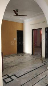Gallery Cover Image of 2250 Sq.ft 3 BHK Independent House for rent in Sector 16 for 33000