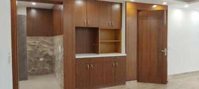 Gallery Cover Image of 2700 Sq.ft 4 BHK Independent Floor for buy in Sushant Lok 3, Sector 57 for 16500000