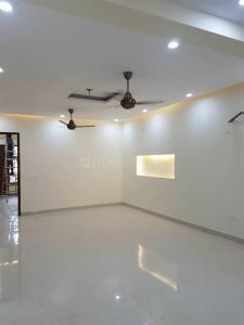 Gallery Cover Image of 4536 Sq.ft 4 BHK Independent Floor for buy in Green Field Colony for 11500000