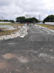 Gallery Cover Image of  Sq.ft Residential Plot for buy in Anna Nagar West Extension for 16612722