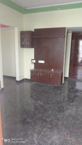 Gallery Cover Image of 500 Sq.ft 1 BHK Independent House for rent in HSR Layout for 12500