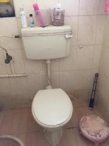 Bathroom Image of Ananda Kaila in T Nagar