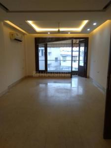 Gallery Cover Image of 1400 Sq.ft 3 BHK Independent Floor for buy in Greater Kailash for 35000000