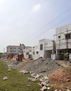 1000 Sq.ft Residential Plot for Sale in Iyyappanthangal, Chennai