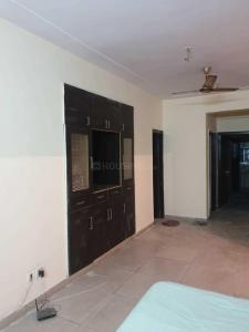 Gallery Cover Image of 1310 Sq.ft 2 BHK Apartment for rent in KW Srishti ( Phase-II ), Raj Nagar Extension for 13000