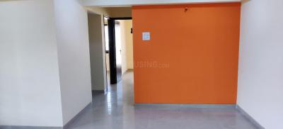 Gallery Cover Image of 1530 Sq.ft 3 BHK Apartment for rent in Galaxy Carina, Kharghar for 33000