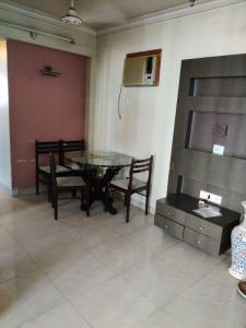 Gallery Cover Image of 825 Sq.ft 2 BHK Apartment for buy in Gundecha Marigold, Kandivali East for 15000000