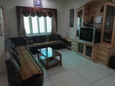 Gallery Cover Image of 1458 Sq.ft 3 BHK Independent House for buy in Africa Colony for 17500000