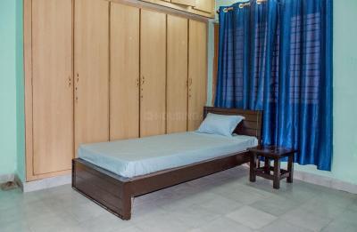 Bedroom Image of Om Sree Apts Flat C3 in Erragadda