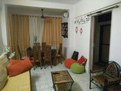 Gallery Cover Image of 650 Sq.ft 1 BHK Apartment for buy in Santacruz East for 12500000
