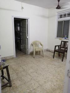 Gallery Cover Image of 350 Sq.ft 1 RK Apartment for rent in Dahisar East for 15000