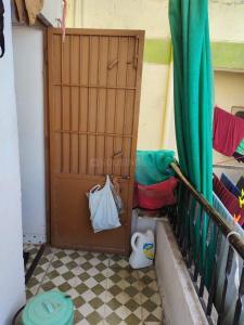 Gallery Cover Image of 522 Sq.ft 1 RK Apartment for buy in Thakkarbapa Nagar for 800000