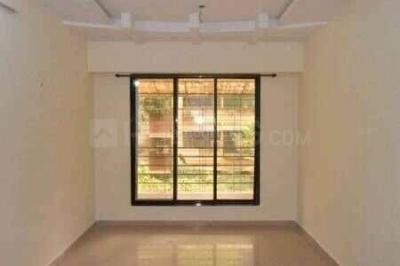 Gallery Cover Image of 910 Sq.ft 2 BHK Apartment for buy in Thakurli for 8700000
