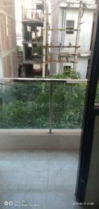 Gallery Cover Image of 350 Sq.ft 1 RK Independent Floor for rent in DLF Phase 5 for 13000