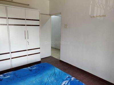 Bedroom Image of PG 4039082 Cumballa Hill in Cumballa Hill