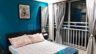 Gallery Cover Image of 1100 Sq.ft 2 BHK Apartment for buy in Gundecha Asta Phase I, Sakinaka for 16000000