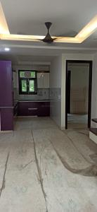 Gallery Cover Image of 2200 Sq.ft 4 BHK Independent Floor for buy in Janakpuri for 34000000
