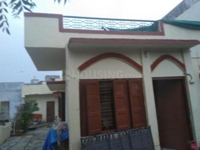 Gallery Cover Image of 265 Sq.ft 3 BHK Apartment for buy in Chandkheda for 11000000