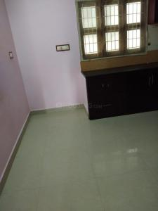 Gallery Cover Image of 1086 Sq.ft 3 BHK Independent Floor for rent in Madipakkam for 12000