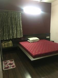 Gallery Cover Image of 1200 Sq.ft 2 BHK Apartment for rent in Mukundapur for 38000