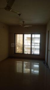 Gallery Cover Image of 1060 Sq.ft 2 BHK Apartment for rent in Mira Road East for 20500