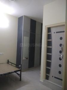 Gallery Cover Image of 1500 Sq.ft 2 BHK Independent Floor for rent in Ramamurthy Nagar for 11000