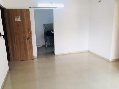 Gallery Cover Image of 585 Sq.ft 1 BHK Apartment for buy in Lodha Casa Rio, Palava Phase 1 Nilje Gaon for 3200000