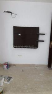 Gallery Cover Image of 380 Sq.ft 1 BHK Independent Floor for buy in Sector 8 Rohini for 2850000