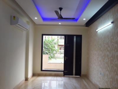 Gallery Cover Image of 1650 Sq.ft 3 BHK Independent Floor for buy in Sector 51 for 15500000