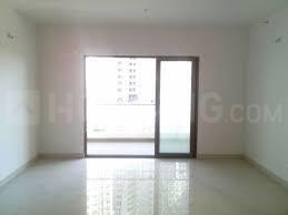 Gallery Cover Image of 1100 Sq.ft 2 BHK Apartment for rent in Wadgaon Sheri for 28000