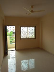 Gallery Cover Image of 825 Sq.ft 2 BHK Independent House for rent in Hinjewadi for 15000