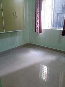 Gallery Cover Image of 525 Sq.ft 1 RK Independent Floor for buy in Ejipura for 10500000