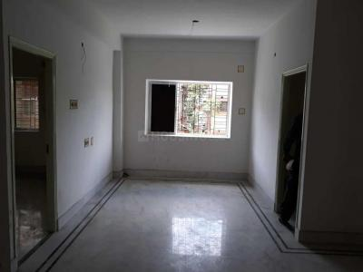 Gallery Cover Image of 1000 Sq.ft 2 BHK Apartment for buy in Mukundapur for 5000000