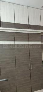 Gallery Cover Image of 1245 Sq.ft 2 BHK Apartment for rent in Science City for 18000