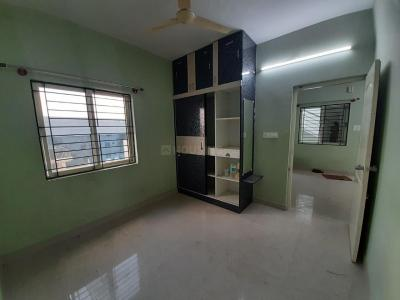 Gallery Cover Image of 550 Sq.ft 1 BHK Independent House for rent in HSR Layout for 11000