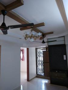 Gallery Cover Image of 910 Sq.ft 2 BHK Apartment for rent in Vile Parle East for 60000