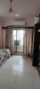 Gallery Cover Image of 615 Sq.ft 1 BHK Apartment for buy in Akhurath CHS, Sanpada for 8500000