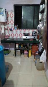 Gallery Cover Image of 325 Sq.ft 1 RK Apartment for rent in Virar East for 4000