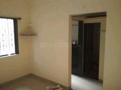 Gallery Cover Image of 350 Sq.ft 1 RK Apartment for buy in Dadar West for 10000000