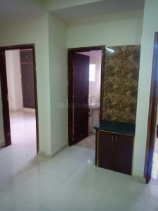 Gallery Cover Image of 1400 Sq.ft 3 BHK Independent Floor for buy in Vaishali Nagar for 5000000
