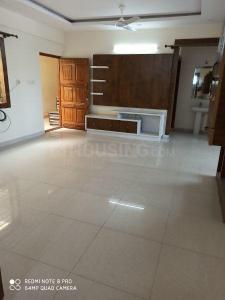 Gallery Cover Image of 1650 Sq.ft 3 BHK Apartment for rent in Horamavu for 28000