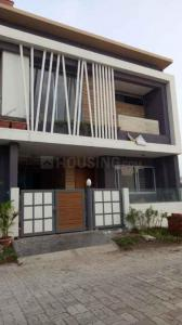 Gallery Cover Image of 2000 Sq.ft 3 BHK Villa for buy in New Rani Bagh for 7200000