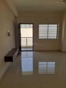 Gallery Cover Image of 1750 Sq.ft 3 BHK Independent Floor for rent in Kamakshipalya for 23000