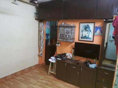 Gallery Cover Image of 220 Sq.ft 1 RK Independent House for buy in Malad West for 2000000